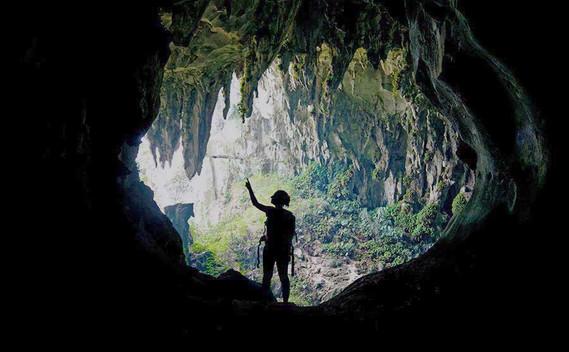 wind-cave-04jpg