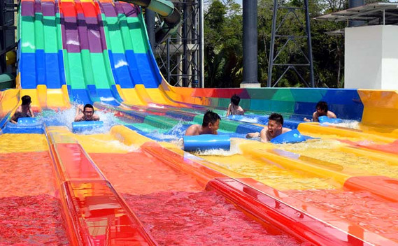 samariang-water-park-04jpg