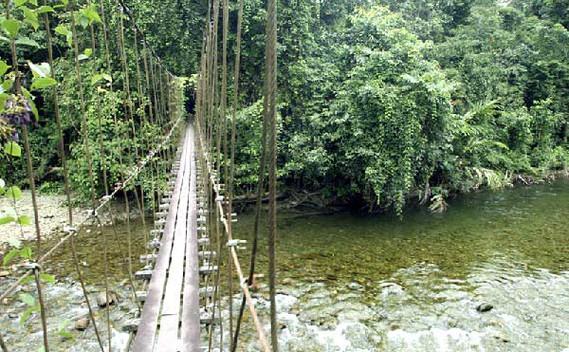 kubah-national-park-08jpg