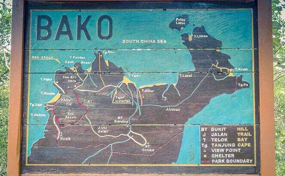 bako-national-park-06jpg