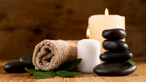 Enhance Your Reiki Experience