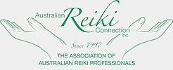 Australian Reiki(1).jpg