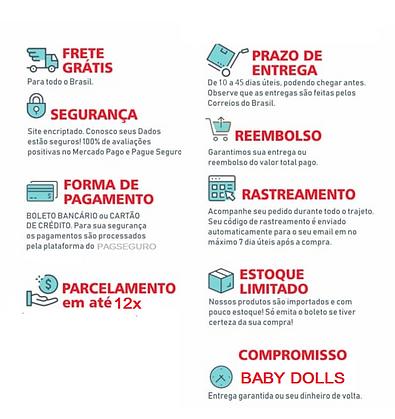 dados site baby dolls.png