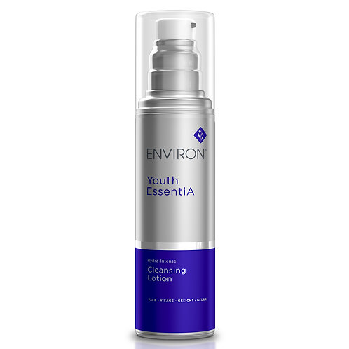 HYDRA INTENSE CLEANSING LOTION