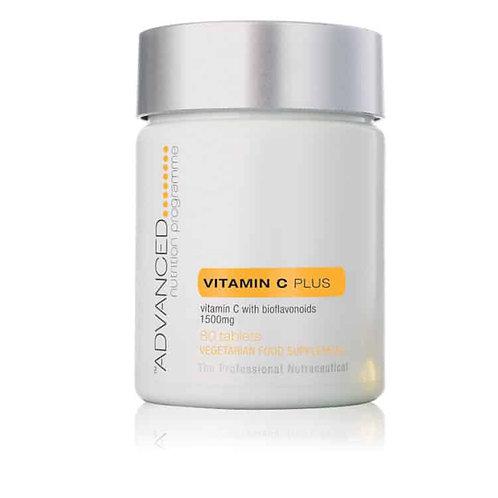 ANP Vitamin C Plus