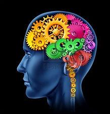 NLP Brain.jpg