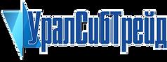 синий лого.png