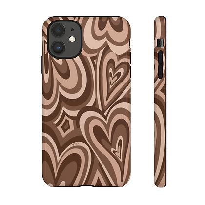 Type of Love Phone Case