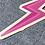 Thumbnail: pink lightning