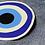Thumbnail: evil eye sticker