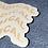Thumbnail: wavy & radical sticker
