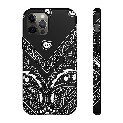 Bandana Phone Case