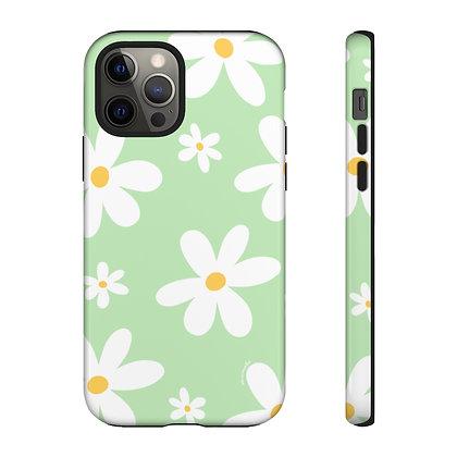 Call Daisy Phone Case