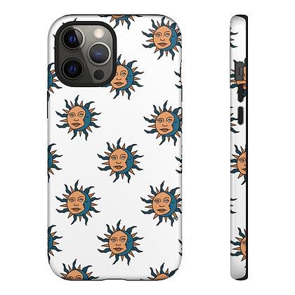 Celestial Phone Case