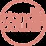 DTP Logo Rose Gold.png