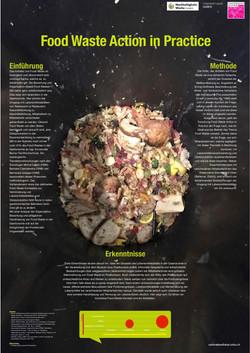 8Klee_Food Waste Action in Practice_fina