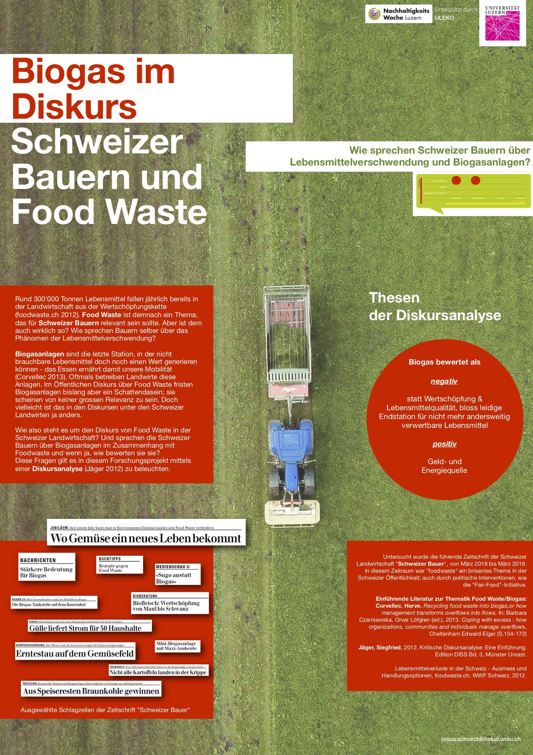 5Schweizer_Bauern_und_Food_Waste_Josua_S