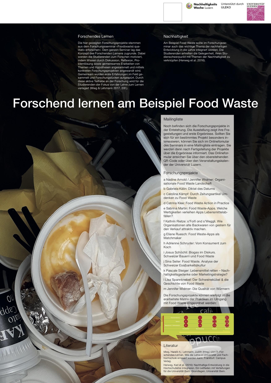 1Winterberger_Allgemeine Infos Kopie.jpg