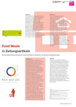 10Kaempf_ZeitungsartikelFoodWaste Kopie.