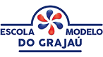 LGori_EscolaModGrajau_SF_CL_Grande-01.pn
