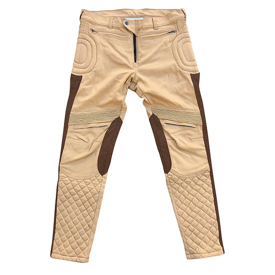 PANTALON DESERT PANT / AGE OF GLORY