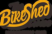 Bike-Shed-Script-Master-Logo.png