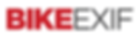 Bike-Exif-Logo.png