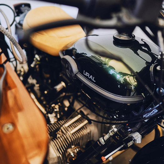 TAILORMADE-MOTORCYCLES.JPG