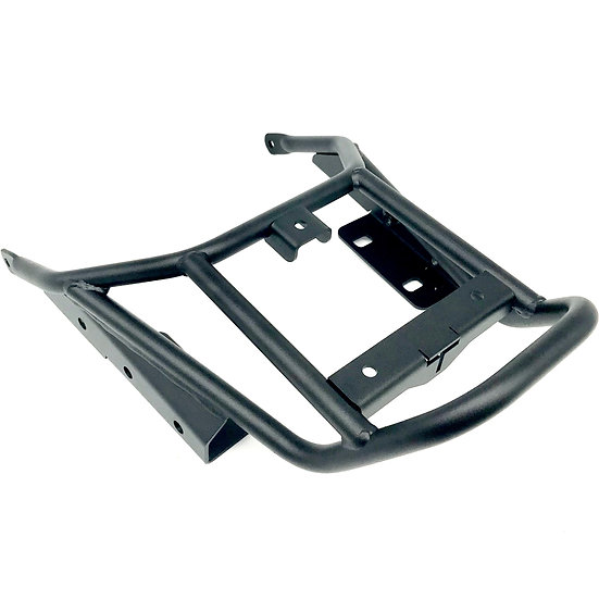 LUGGAGE RACK / ROYAL ENFIELD 650