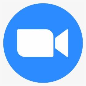 Agenda una video llamada con un asesor