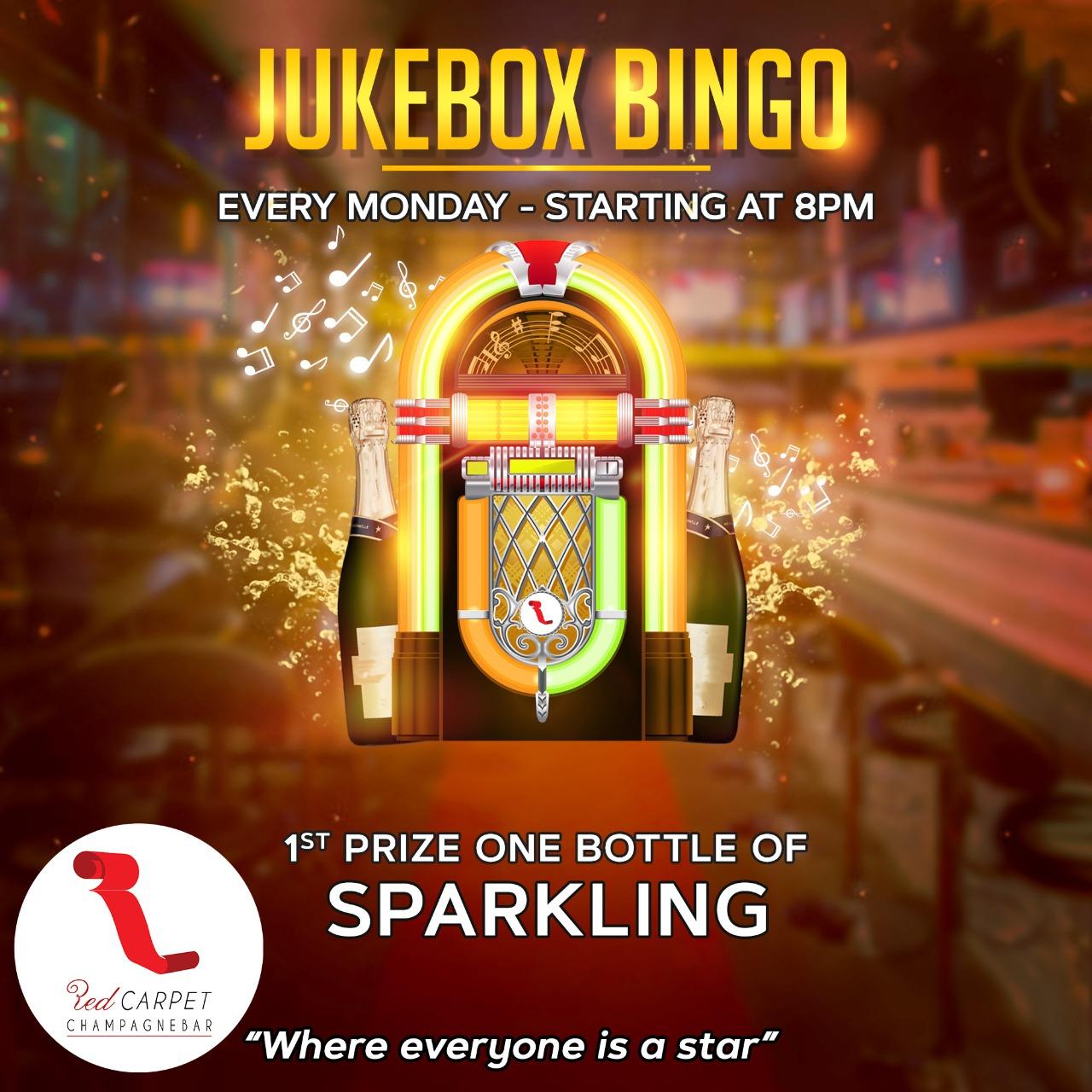jukebox_bingo