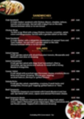 003_Sandwich & Salad.jpg