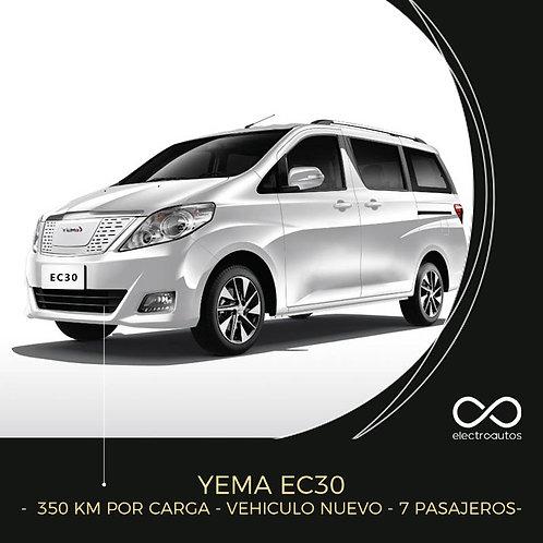 YEMA EC30