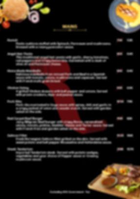 red-carpet-champagne-bar-menu-2