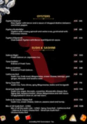 red-carpet-champagne-bar-menu-5