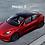 Thumbnail: Pedidos Especiales Tesla Model3 Nuevo