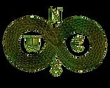 Snake Logo.png