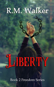 Liberty book 3.jpg