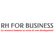 RH FOR BUSINESS