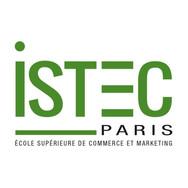 ISTEC ÉCOLE SUPÉRIEURE DE COMMERCE ET MARKETING