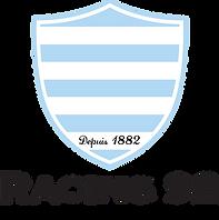 900px-Logo_Racing_92_2015.svg.png