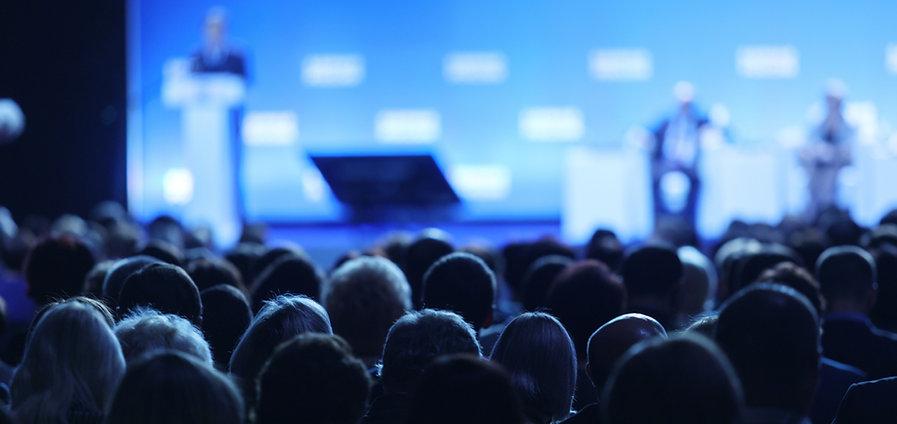 Développement commercial conférence TimPromedial