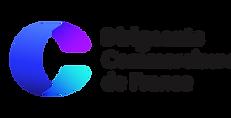 DCF_Logo_Nom_complet.png
