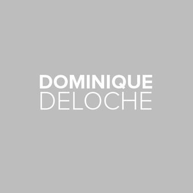 DOMINIQUE-DELOCHE