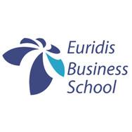 EURIDIS BUNSINESS SCHOOL