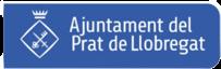 Logo Ajuntament.png