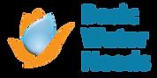 BWN Logo 2020.png