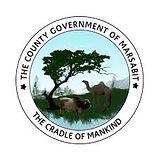 Marsabit logo.jpg