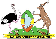 Coat_of_Arms_of_Baringo_County.png