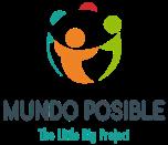 Mundo Posible Logo.png